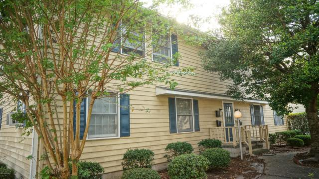 335 River Walk Drive, New Bern, NC 28560 (MLS #100137358) :: Donna & Team New Bern