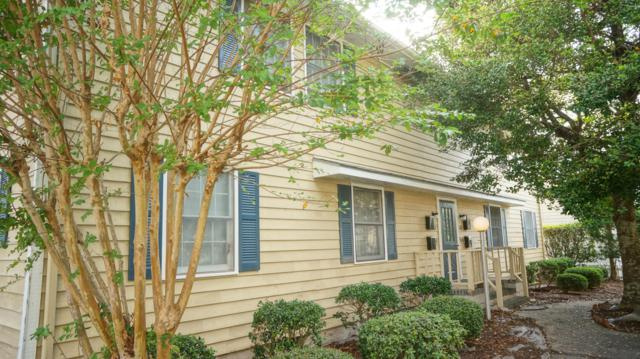339 River Walk Drive, New Bern, NC 28560 (MLS #100137391) :: Donna & Team New Bern