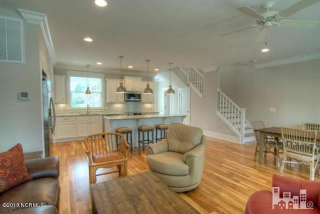 1725-1797 Tommy Jacobs Drive, Leland, NC 28451 (MLS #100137427) :: RE/MAX Essential