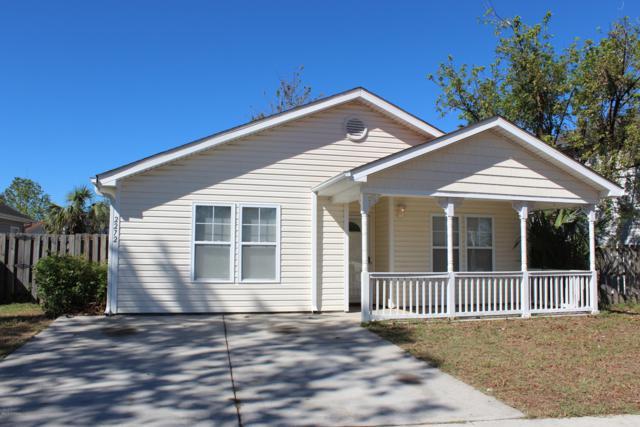 2272 Adams Street, Wilmington, NC 28401 (MLS #100137454) :: Century 21 Sweyer & Associates