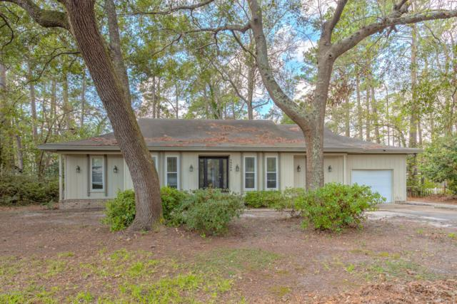 10290 S Olde Towne Wynd SE, Leland, NC 28451 (MLS #100137677) :: The Keith Beatty Team