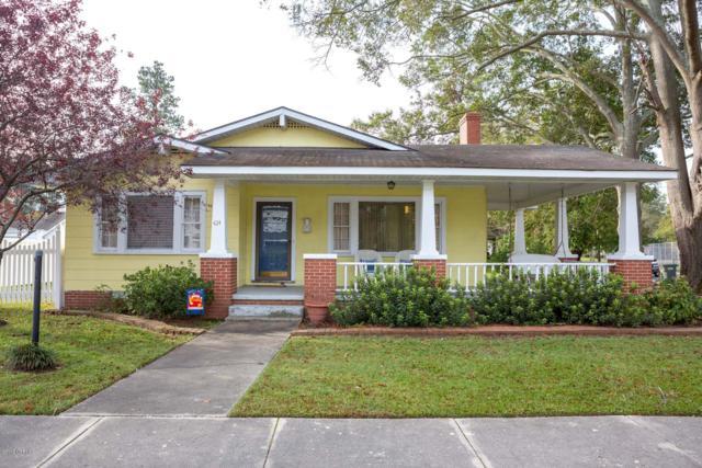 424 Third Street, Ayden, NC 28513 (MLS #100137831) :: The Pistol Tingen Team- Berkshire Hathaway HomeServices Prime Properties