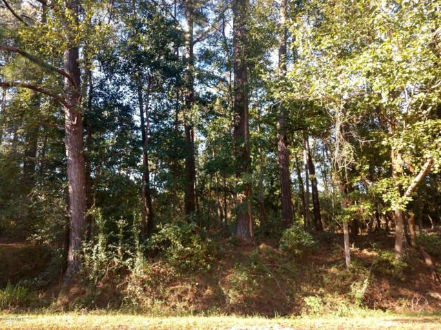 363 Boundaryline Drive NW, Calabash, NC 28467 (MLS #100137863) :: RE/MAX Essential