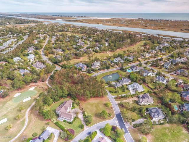 1104 Arboretum Drive, Wilmington, NC 28405 (MLS #100137928) :: RE/MAX Essential