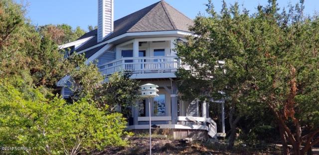 129 W Bald Head Wynd, Bald Head Island, NC 28461 (MLS #100138213) :: Coldwell Banker Sea Coast Advantage