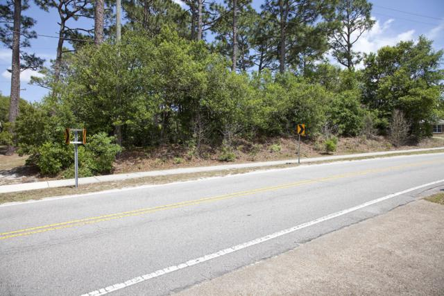 Lot 235 Robert E Lee Drive, Wilmington, NC 28412 (MLS #100138423) :: Courtney Carter Homes