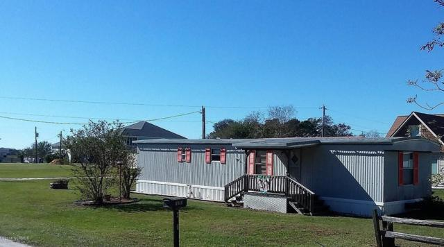 3204 Springdale Avenue SW, Supply, NC 28462 (MLS #100138444) :: RE/MAX Essential