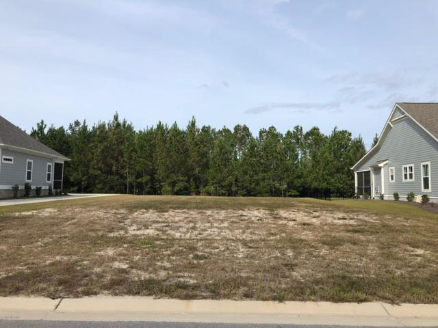 1147 Sandy Grove Place, Leland, NC 28451 (MLS #100138523) :: Donna & Team New Bern
