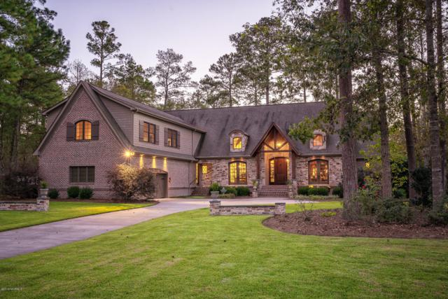 3507 Henna Place, New Bern, NC 28562 (MLS #100138611) :: The Keith Beatty Team