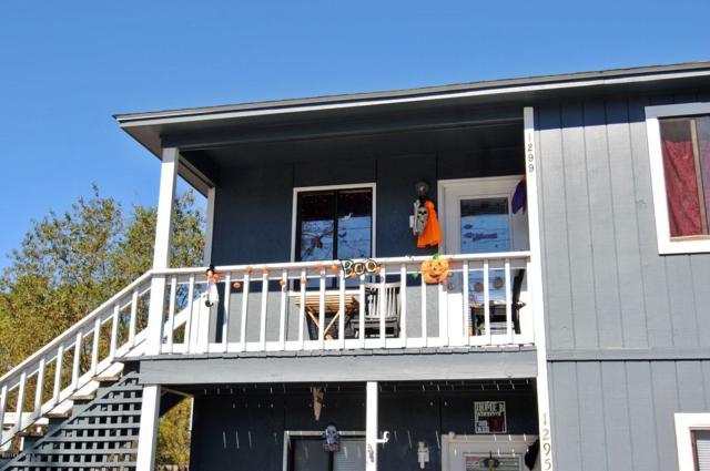 1299 Wellington Avenue, Wilmington, NC 28401 (MLS #100138791) :: Chesson Real Estate Group