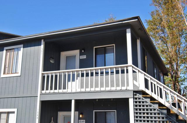 1253 Wellington Avenue, Wilmington, NC 28401 (MLS #100138792) :: Chesson Real Estate Group