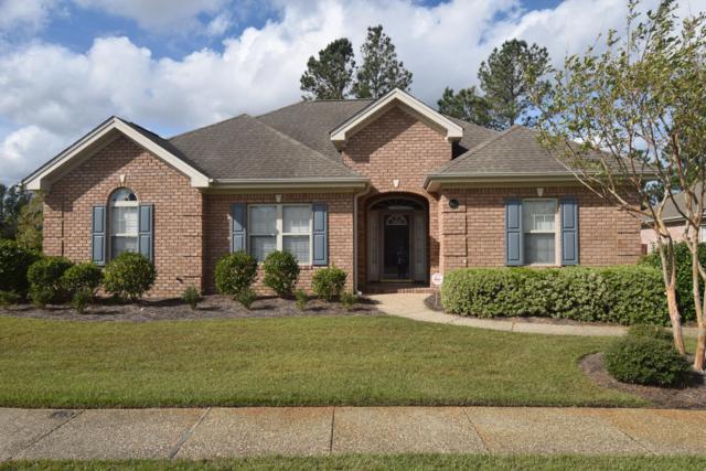1056 Westport Drive, Winnabow, NC 28479 (MLS #100138796) :: RE/MAX Elite Realty Group
