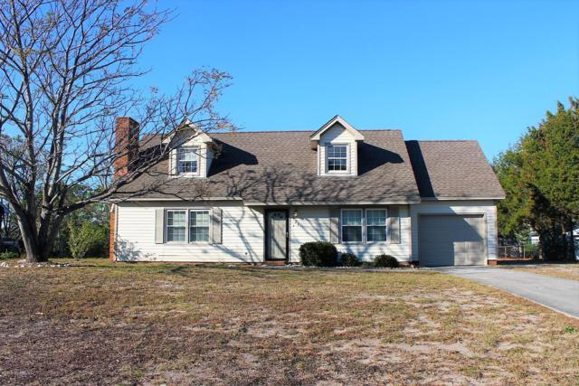 926 Arnold Road, Wilmington, NC 28412 (MLS #100138801) :: The Keith Beatty Team