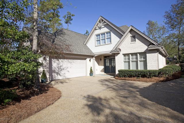 7101 Saybrook Drive, Wilmington, NC 28405 (MLS #100138802) :: RE/MAX Elite Realty Group