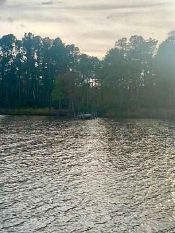Lot 15 Sea View Court, Bath, NC 27808 (MLS #100138932) :: RE/MAX Elite Realty Group