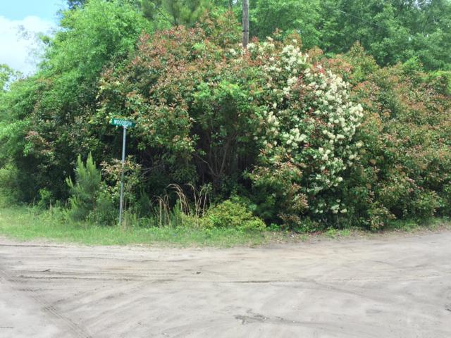 2864 Woodrow Street SW, Supply, NC 28462 (MLS #100139013) :: Courtney Carter Homes
