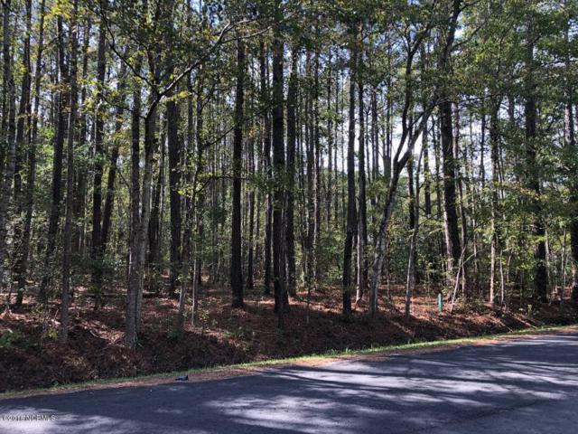 11 Sunfield Drive, Carolina Shores, NC 28467 (MLS #100139087) :: RE/MAX Elite Realty Group
