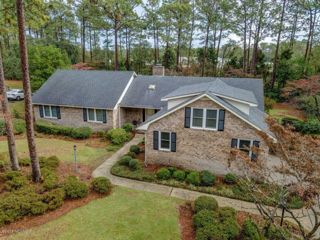 3311 Tipton Court, Wilmington, NC 28409 (MLS #100139123) :: Terri Alphin Smith & Co.
