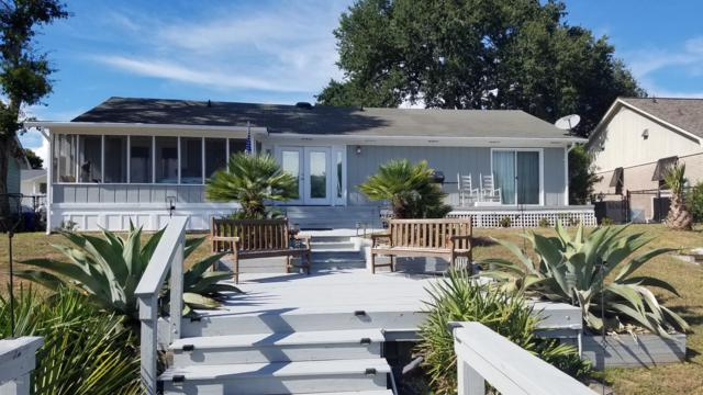 215 Peninsula Drive, Carolina Beach, NC 28428 (MLS #100139438) :: Coldwell Banker Sea Coast Advantage