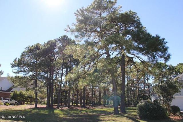 4434 Wildrye Drive NE, Southport, NC 28461 (MLS #100139450) :: Courtney Carter Homes