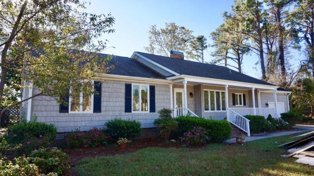 902 Coral Court, New Bern, NC 28560 (MLS #100139543) :: RE/MAX Essential