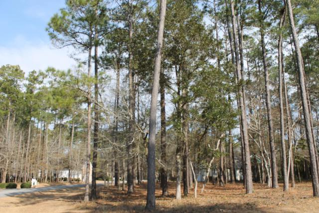 3850 Timber Stream Drive, Southport, NC 28461 (MLS #100139554) :: Century 21 Sweyer & Associates