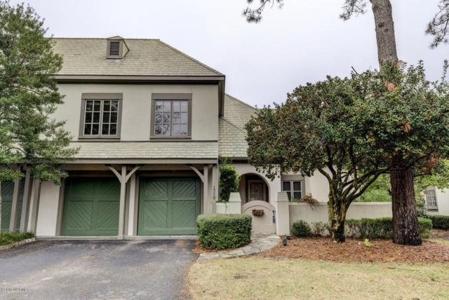 1710 Fontenay Place, Wilmington, NC 28405 (MLS #100139664) :: The Keith Beatty Team
