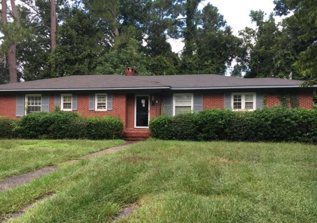 501 N 25th Street, Wilmington, NC 28405 (MLS #100139714) :: Century 21 Sweyer & Associates