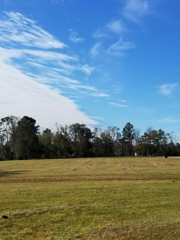 839 Southern Plantation Drive N, Oriental, NC 28571 (MLS #100139744) :: CENTURY 21 Sweyer & Associates
