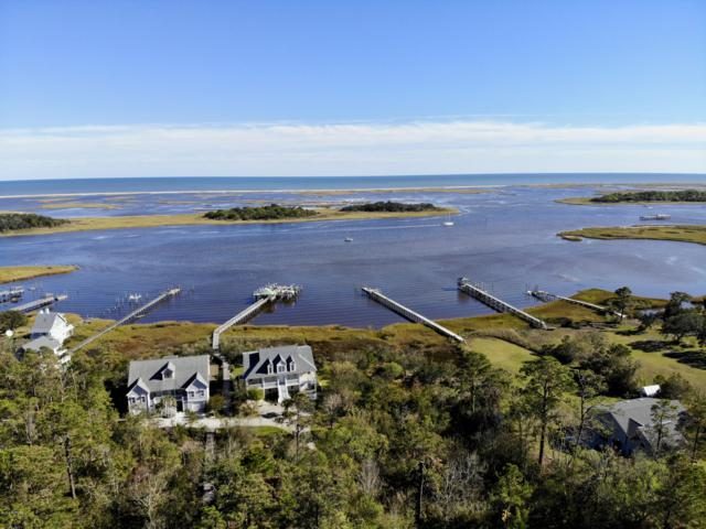 1632 Sound Watch Drive, Wilmington, NC 28409 (MLS #100139783) :: RE/MAX Elite Realty Group