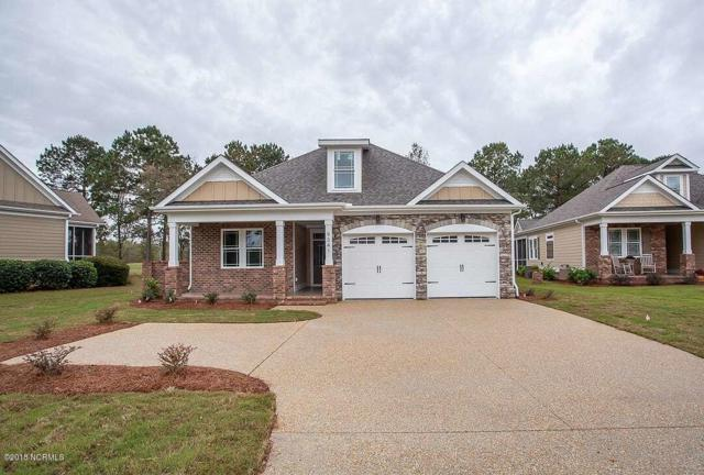 9341 Honeytree Lane NW, Calabash, NC 28467 (MLS #100140087) :: Chesson Real Estate Group