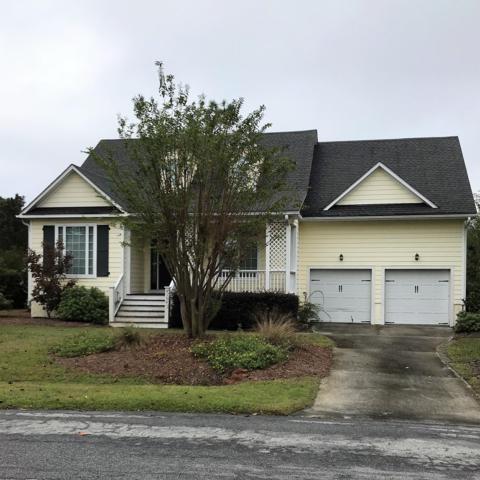 4154 Buckingham Court, Southport, NC 28461 (MLS #100140114) :: Courtney Carter Homes