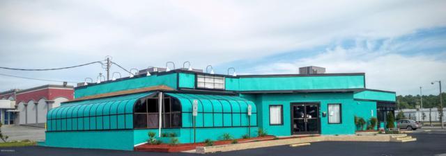 1439 Lejeune Boulevard, Jacksonville, NC 28540 (MLS #100140154) :: Terri Alphin Smith & Co.
