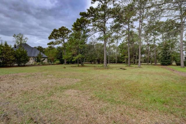 2025 Montrose Lane, Wilmington, NC 28405 (MLS #100140161) :: The Keith Beatty Team