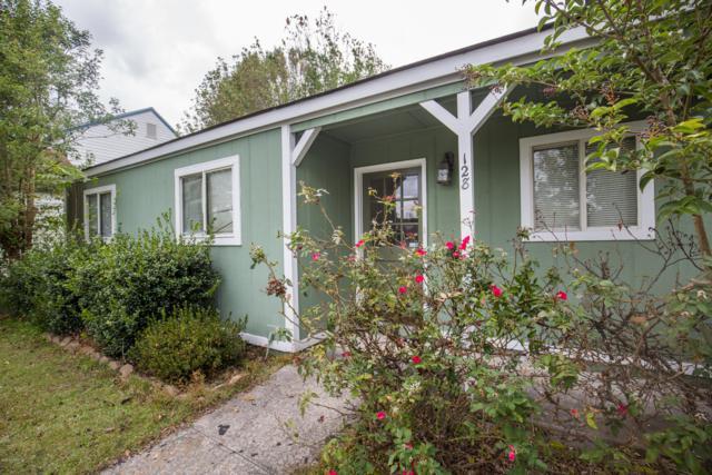 128 Doris Avenue E, Jacksonville, NC 28540 (MLS #100140163) :: Terri Alphin Smith & Co.