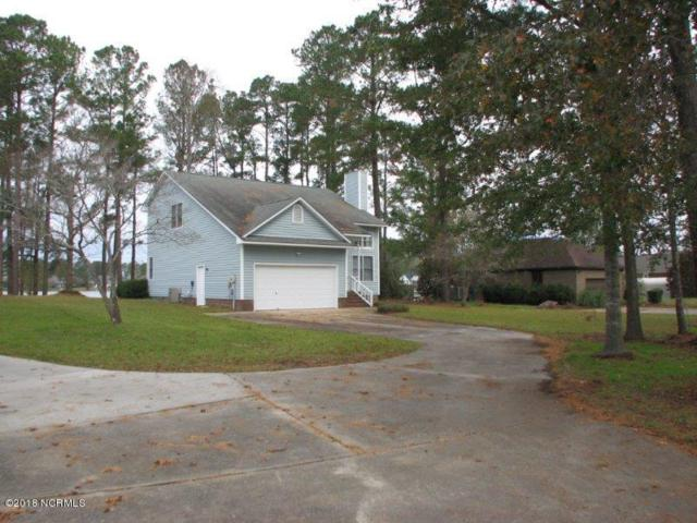 908 Williams Road, New Bern, NC 28562 (MLS #100140199) :: Donna & Team New Bern