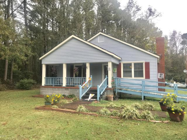987 Indian Town Road, Clinton, NC 28328 (MLS #100140201) :: Courtney Carter Homes