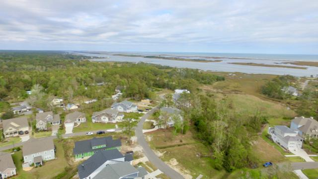 1120 Tidalwalk Drive, Wilmington, NC 28409 (MLS #100140202) :: The Keith Beatty Team
