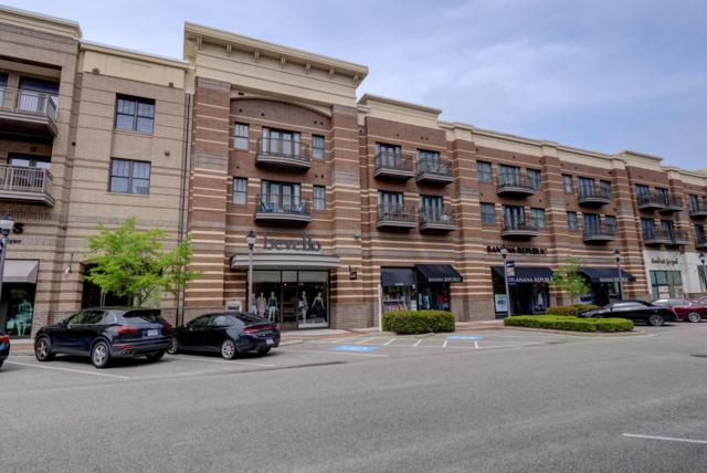 6832 Main Street #214, Wilmington, NC 28405 (MLS #100140354) :: The Oceanaire Realty
