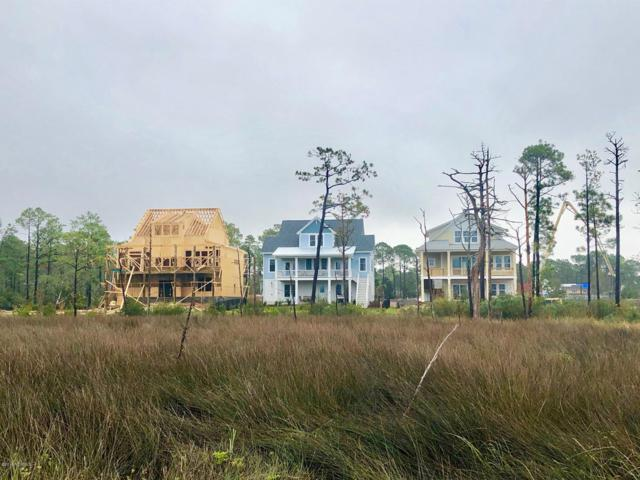8012 Cotton Rose Court, Wilmington, NC 28412 (MLS #100140437) :: The Keith Beatty Team