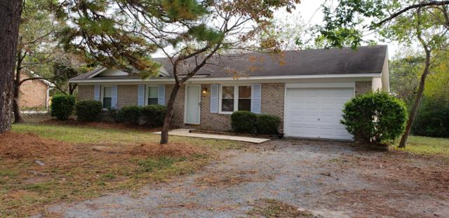 5322 Lawrence Drive, Wilmington, NC 28405 (MLS #100140457) :: The Keith Beatty Team