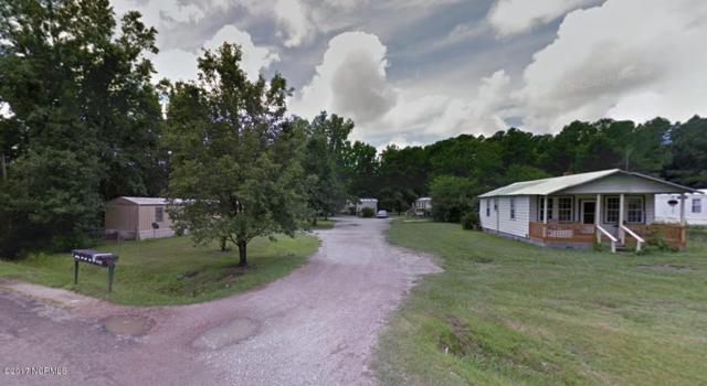 1681 Price Road NE, Leland, NC 28451 (MLS #100140523) :: Coldwell Banker Sea Coast Advantage