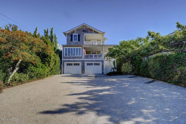 807 S Lumina Avenue, Wrightsville Beach, NC 28480 (MLS #100140590) :: Vance Young and Associates