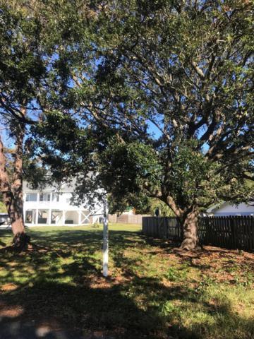 102 Summer Salt Lane, Carolina Beach, NC 28428 (MLS #100140628) :: Berkshire Hathaway HomeServices Prime Properties