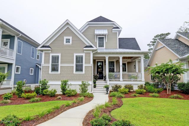 3566 Chicora Drive, Castle Hayne, NC 28429 (MLS #100140638) :: RE/MAX Essential