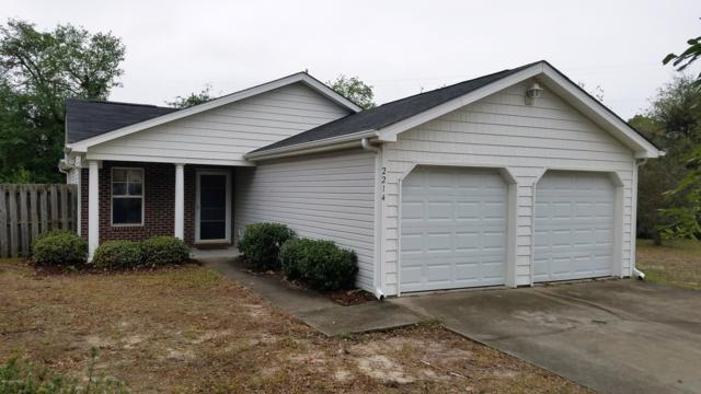 2214 Jefferson Street, Wilmington, NC 28401 (MLS #100140950) :: Courtney Carter Homes