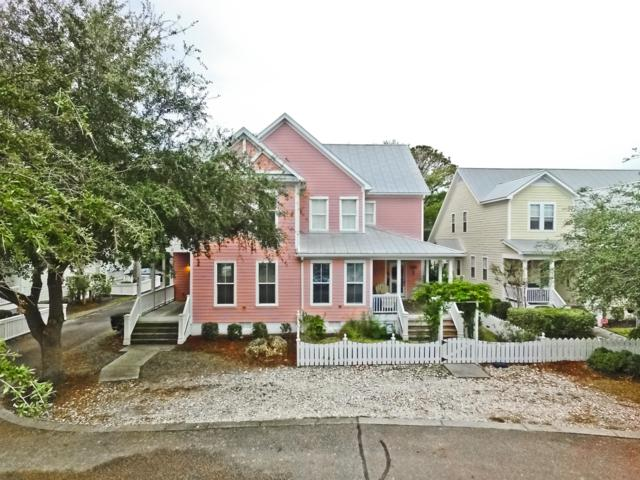 236 Silver Sloop Way 16R, Carolina Beach, NC 28428 (MLS #100140973) :: Vance Young and Associates