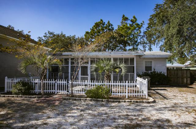 103 NE 6th Street, Oak Island, NC 28465 (MLS #100141190) :: Century 21 Sweyer & Associates