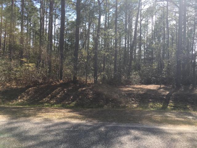 755 Boundaryline Drive NW, Calabash, NC 28467 (MLS #100141223) :: Coldwell Banker Sea Coast Advantage