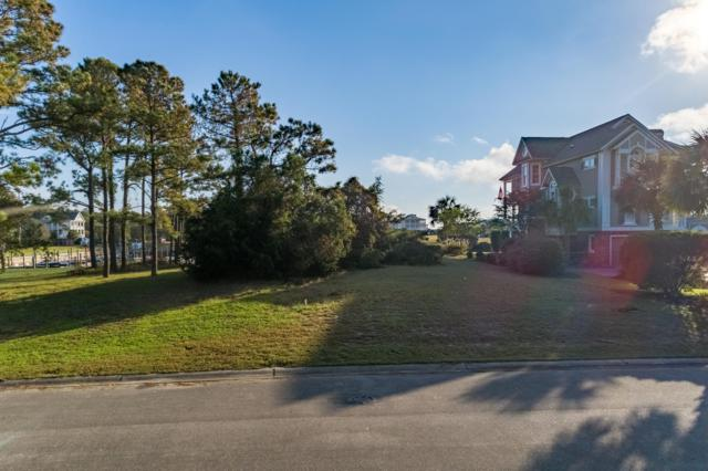 3818 Courtenay Drive SW, Supply, NC 28462 (MLS #100141241) :: Chesson Real Estate Group